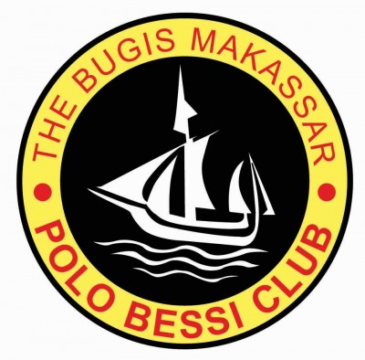 The Bugis Makassar Polo Bessi Club